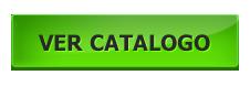 Ver catalogo Autodip Colordip